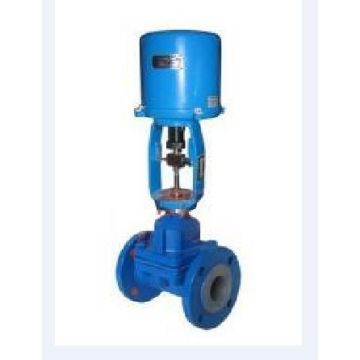 Electric actuator cut off lining diaphragm valve global sources china electric actuator cut off lining diaphragm valve ccuart Choice Image
