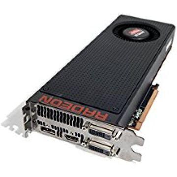 HP AMD R9 390 X Aries-E3 8GB Video Card 832894-001 | Global Sources