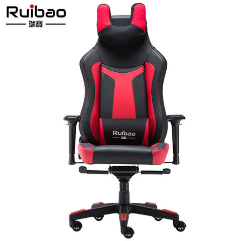 Admirable China Professional Racing Gaming Office Chair With Squirreltailoven Fun Painted Chair Ideas Images Squirreltailovenorg