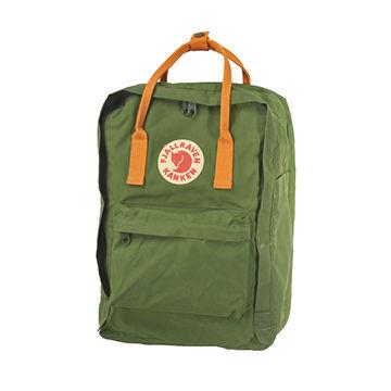 3226c8f1bff China School backpack bag from Xiamen Manufacturer  Xiamen Polyking ...
