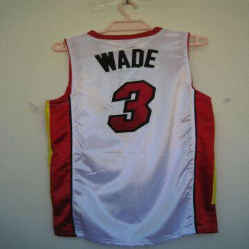cheap,discount nfl,nba,nhl,mlb jerseys ,free shipping | Global Sources
