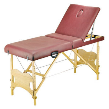 china rj6607a hot sale facial bedmassage bed - Massage Table For Sale