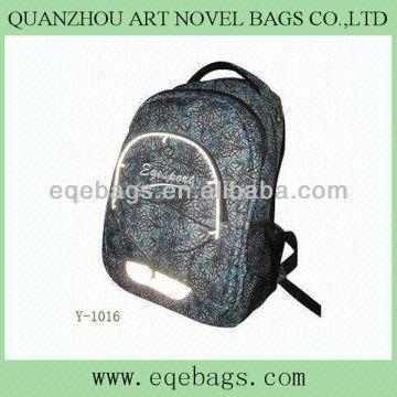 ... China 2013 New Style Backpack Top Designer Backpack 63b0845849512