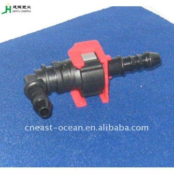B1131370413 mercedes benz financial fuel system quick release connector global