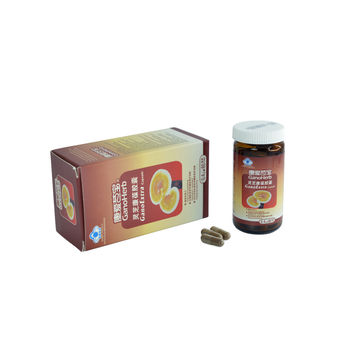 China Organic Ganoderma Extract Powder