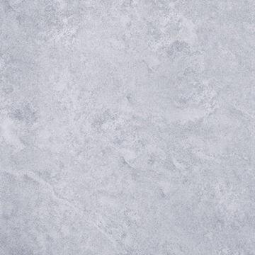 Non Slip Ceramic Tiles 600 X 600mm Glazed Ceramic Floor Tile Anti