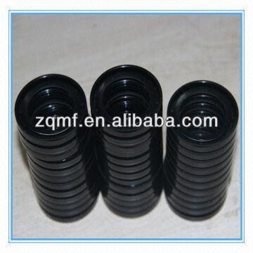 Nbr/viton Tc Oil Seal Framework China Manufacturer | Global
