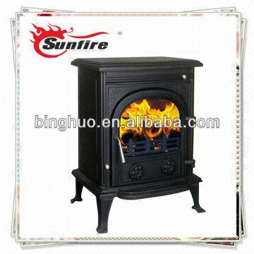 China Wood Stove China Boiler Stove Elegant And Classical Design Efficient  And Economical High Quality