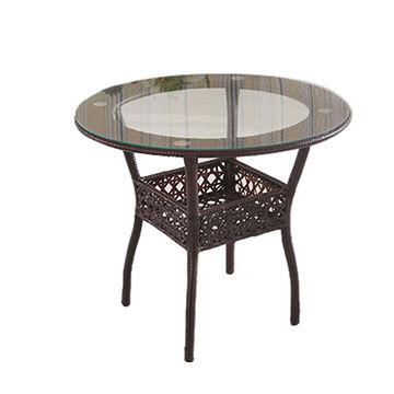 China Tabla al aire libre nueva y elegante, tabla de la rota del ...