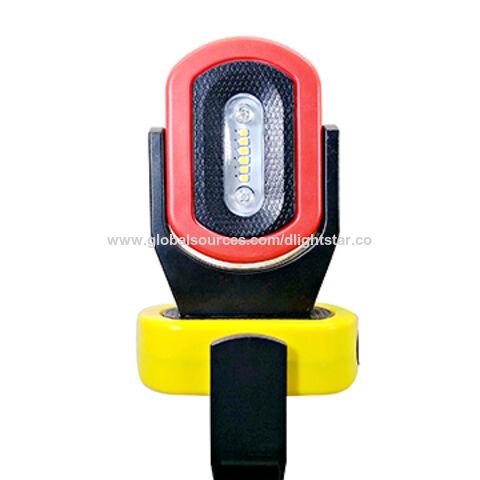 China Portable LED work light from Xiamen Wholesaler: Xiamen