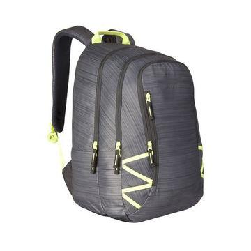 6cda5d8e6bfd China daypack hiking backpack urban bag from Quanzhou Manufacturer ...