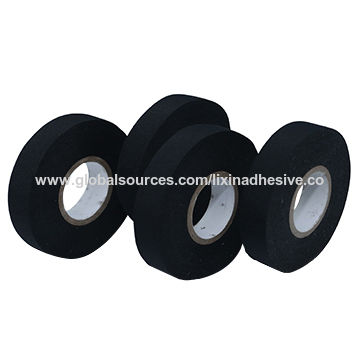 Cool China Cloth Wire Harness Tape Cloth Self Adhesive Car Wiring High Wiring Digital Resources Hutpapmognl