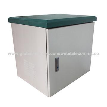 Best Of Waterproof Outdoor Wall Cabinet