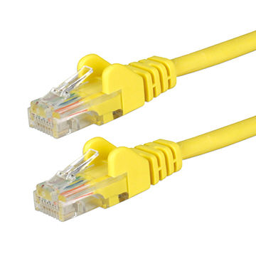 Awesome China Cat5E Cable Cat 5E Cable Patch Cable From Changzhou Wiring 101 Vieworaxxcnl