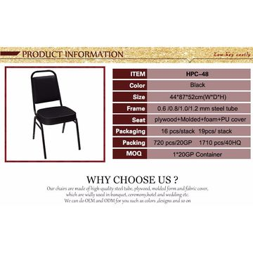 Pleasing Used Banquet Or Church Chairs For Sale Global Sources Machost Co Dining Chair Design Ideas Machostcouk