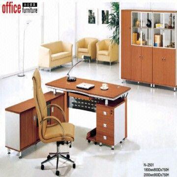 boss tableoffice deskexecutive deskmanager. China Office Table, Desk, Manager Executive Boss Tableoffice Deskexecutive Deskmanager G