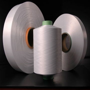 Global Polyester POY (Partially Oriented Yarn) Market Growth Set ...