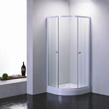 Nice China Shower Enclosure/shower Cabin/simple Shower Room