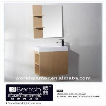 C500 Europe Mini Bathroom Vanity Cabinet. C500 Europe Mini Bathroom Vanity Cabinet   Global Sources