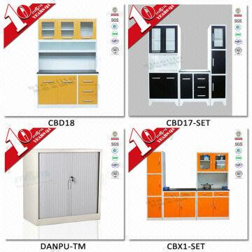 High Gloss Factory Price Kitchen Cabinets Pakistan Global Sources