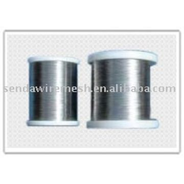 wire netting - Stainless Steel Wire | Global Sources