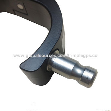 China Aluminium Bracket and Cradle with Compass for TSC2 300X 500X
