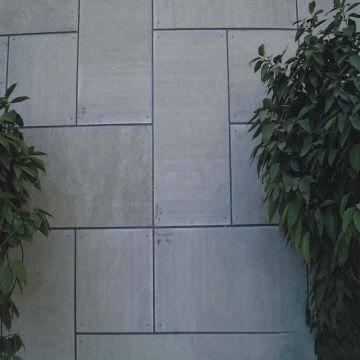 ... China Interior Wall Panels Calcium Silicate Board Wall Decorative Panels  Exterior Wall Panel