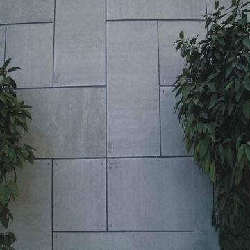 Interior Wall Panels Calcium Silicate Board Wall Decorative Panels