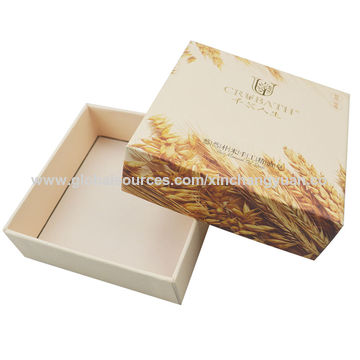 China Paper Board Box, Printed Paper Gift Boxes, Rigid Paper Gift Box