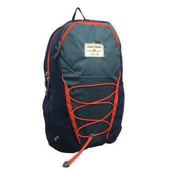 ... Athletic Backpack China Bullet-proof School Backpack Water-repellent  Daypack acf641e7e71af