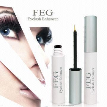 c771f05c813 The Best Eyelash Enhancers FEG Eyelash Enhancer   Global Sources