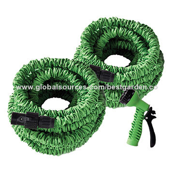 Water Hose China Water Hose  sc 1 st  Global Sources & China Flexible Pocket Water Hose As Seen On TV Compact/Lightweight ...