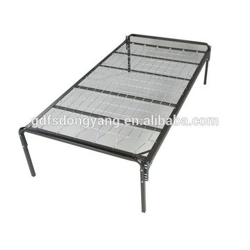 Item No China 1angle Iron Metal Bed Spring Frame 2Item