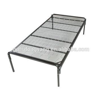 Item No China 1angle Iron Metal Bed Spring Frame 2Item