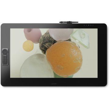 Taiwan Lowest Price Wacom Cintiq 27QHD Touch Creative