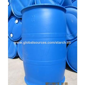 China AKD neutral sizing agent