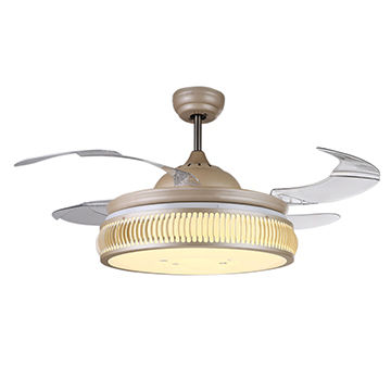China ceiling fans with led pendant light on global sources ceiling fans china ceiling fans aloadofball Images