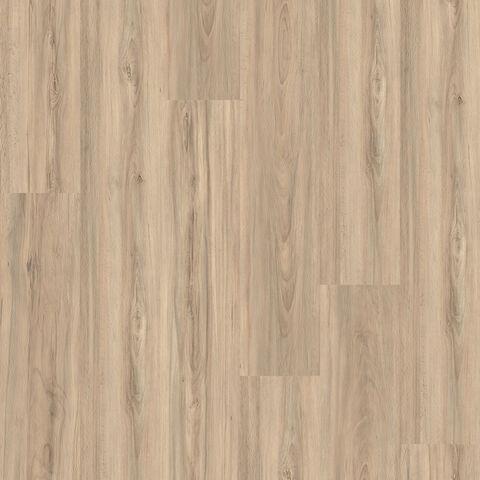 China Pvc Flooring Waterproof Wood Lvt, Is Rigid Core Luxury Vinyl Flooring Waterproof