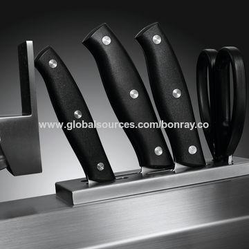 China Handmade, Zero Radius, Double Bowl, Undermount, Stainless Steel Kitchen Sink with Strainer