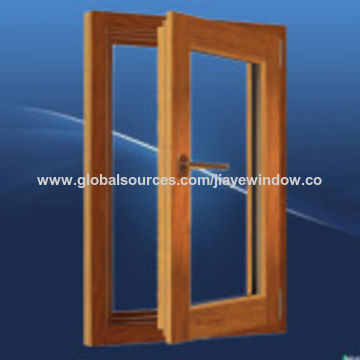 french casement windows narrow china aluminium clad wood french casement window aluminium from qingdao
