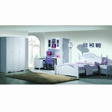 Attirant Bedroom Furniture China Bedroom Furniture