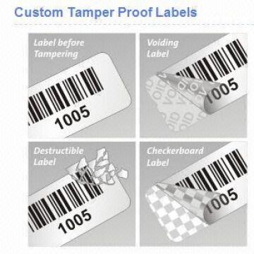 Image is loading Dove-security-hologram-stickers-tamper-proof-labels-BUY-