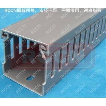 Fine Wiring Duct Rccn Pvc Trunking Rohs Reach Construct Be Made Of Wiring Cloud Inamadienstapotheekhoekschewaardnl