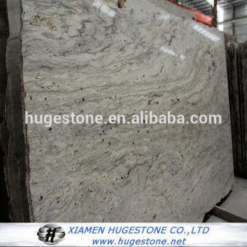 White galaxy granite stone slabs white star 1.factory & quarry owner ...