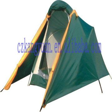 Family tenbeach tent China Family tenbeach tent  sc 1 st  Global Sources & Family tenbeach tent camping tent outdoor tent pop up tent ...