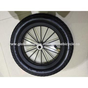 China Bicycle Tire/Bicycle Tyre/Bike Tire,16x1.75/1.95/2.125 Kids Bike Size