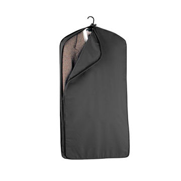 2ff7b0834bab China garment bag suit cover from Quanzhou Wholesaler  Quanzhou ...