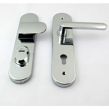 304 stainless steel security door with beautiful design | Global Sources