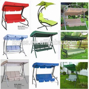 China canopy swing garden swing seat canopy swing chair  sc 1 st  Global Sources & canopy swing garden swing seat canopy swing chair | Global Sources