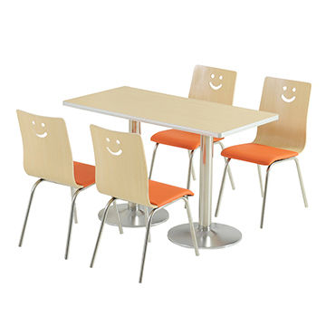 c6bd026123c2 China Dining table and chair from Liuzhou Wholesaler  Guangxi GCON ...